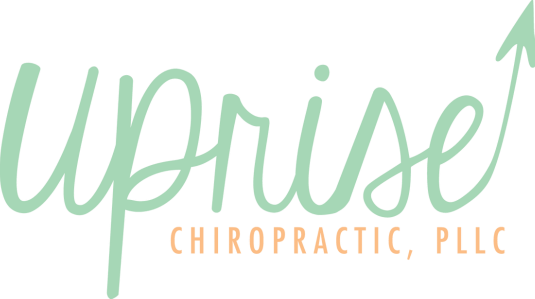 Uprise Chiropractic